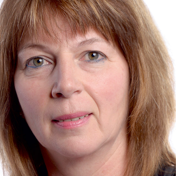 Ina Manzke - Physiotherapie Wiemer